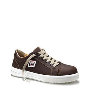 MAROON Low ESD S2