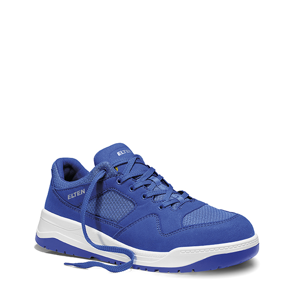 MAVERICK blue Low ESD S1P