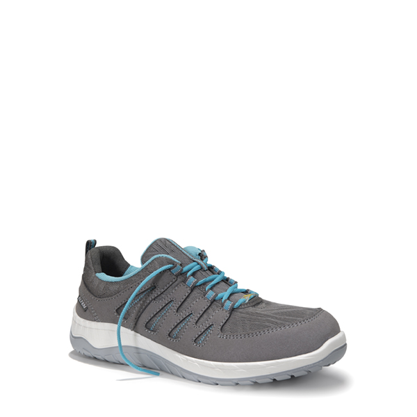 MADDIE grey Low ESD S1P