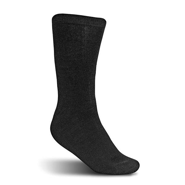 ELTEN Basic-Socks
