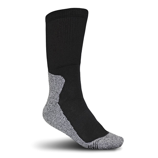 ELTEN Perfect Fit-Socks