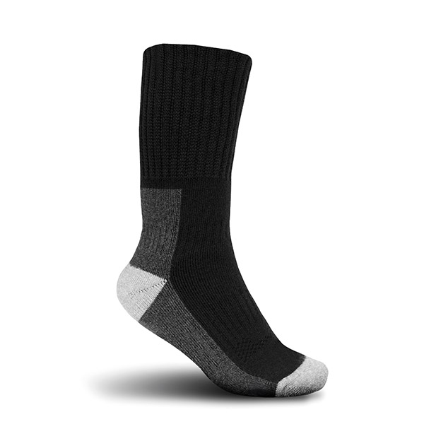 ELTEN Thermo-Socks