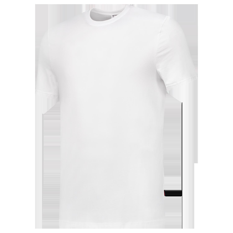 T-Shirt 200 Gram 60¡C Wasbaar