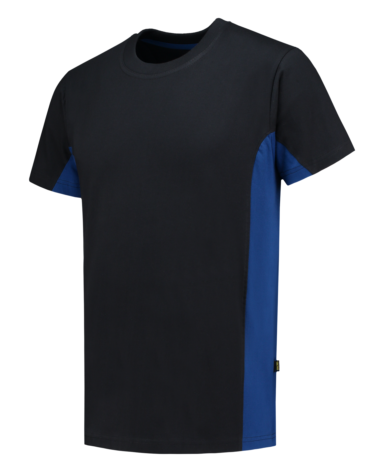 T-Shirt Bicolor 102004