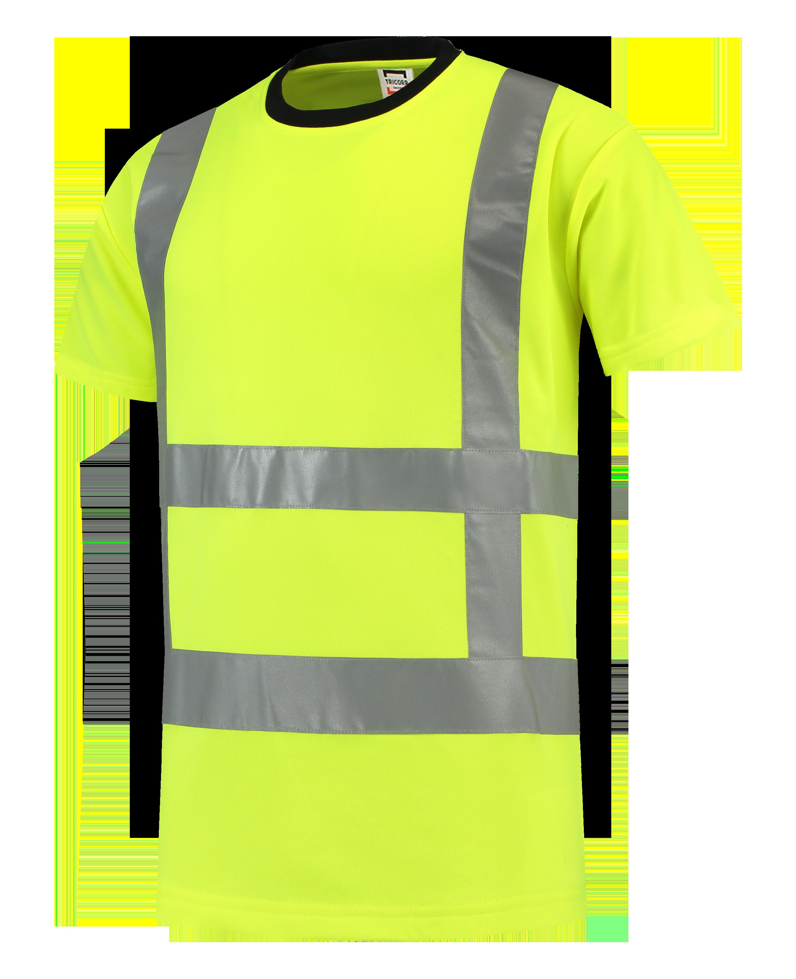T-Shirt RWS