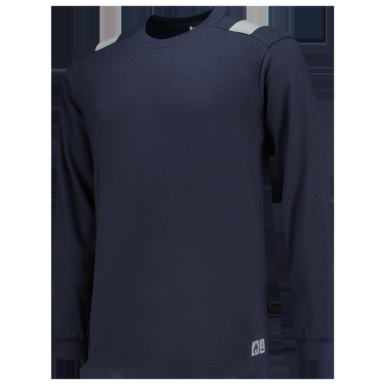 T-Shirt Multinorm
