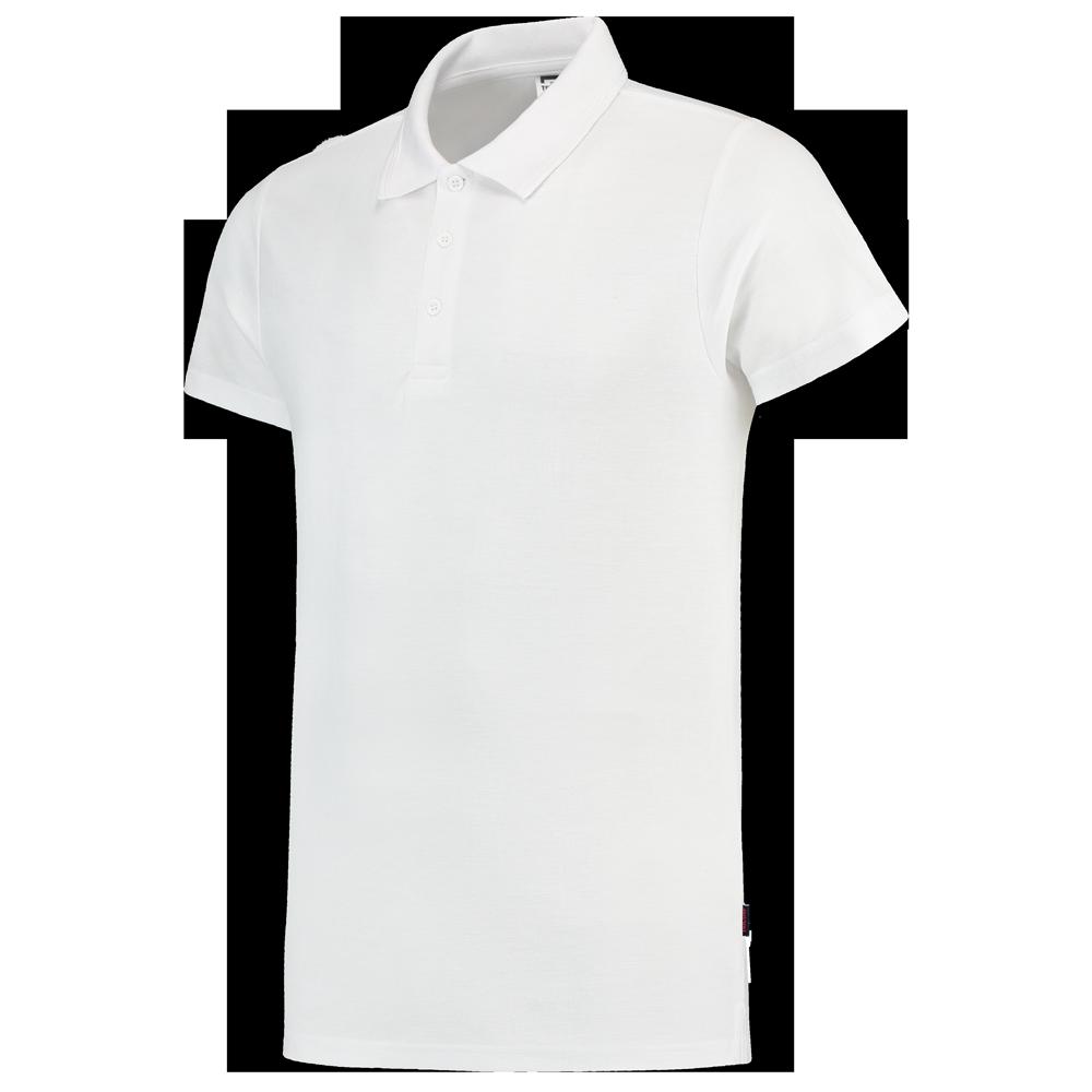 Poloshirt Slim Fit 180 Gram