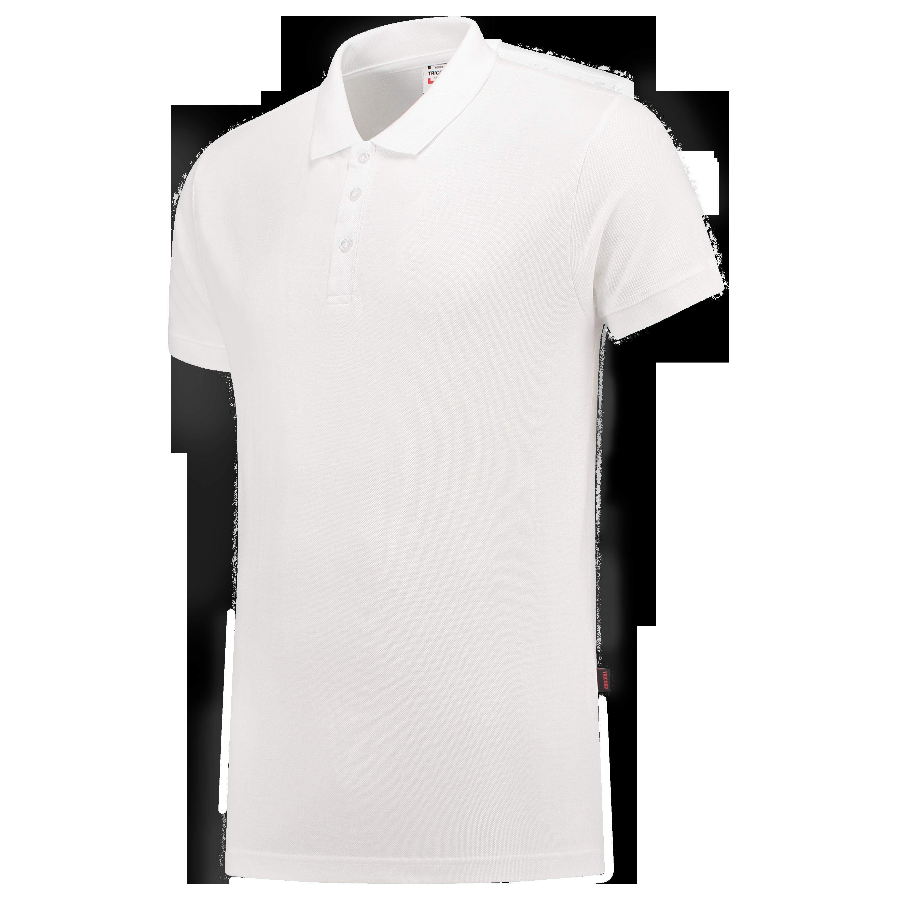 Poloshirt Slimfit 210 Gram