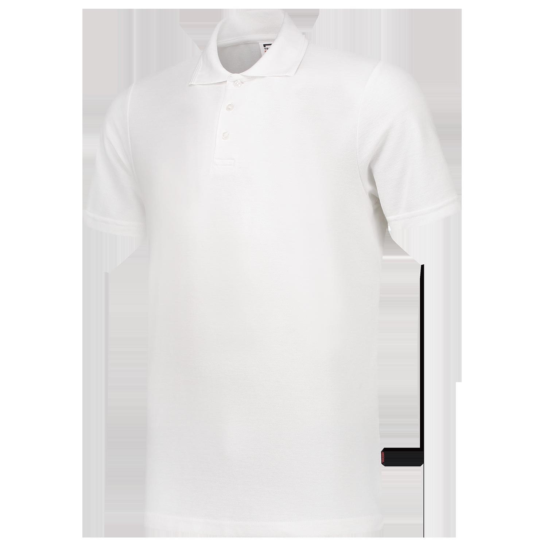 Poloshirt 60¡C Wasbaar