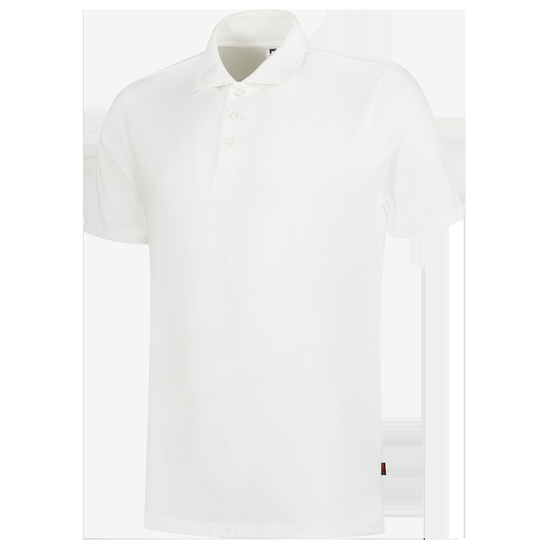 Poloshirt Jersey