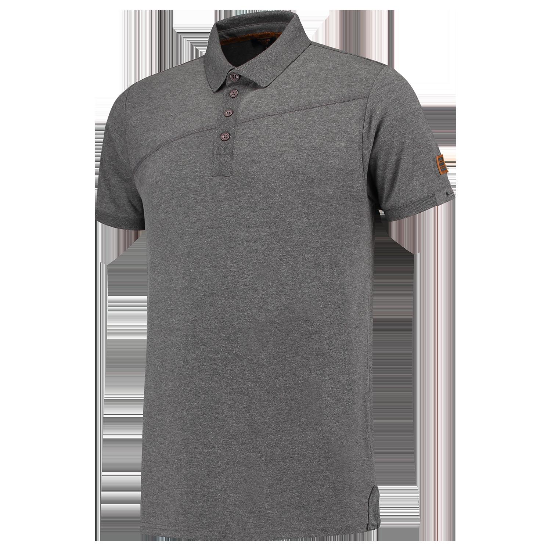 Poloshirt Premium Naden 204002
