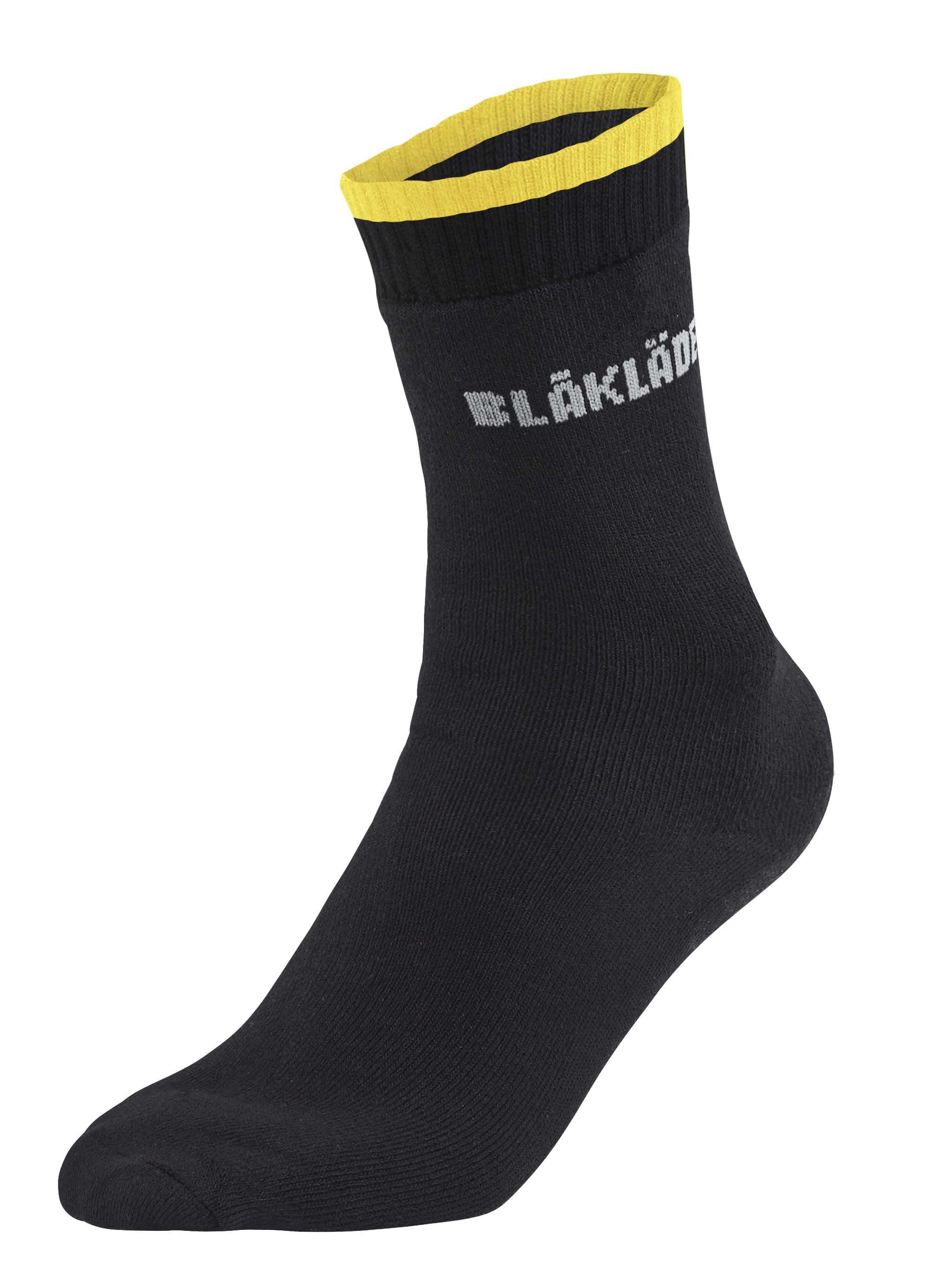 FR LIGHT Vlamvertragende sokken