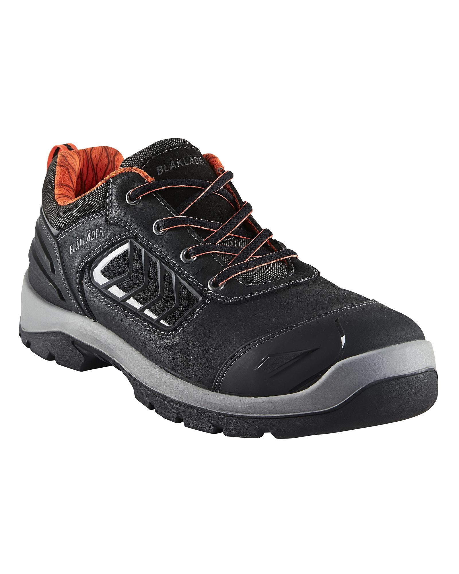 Safety shoe S3 BLKL€DER 2450 ELITE