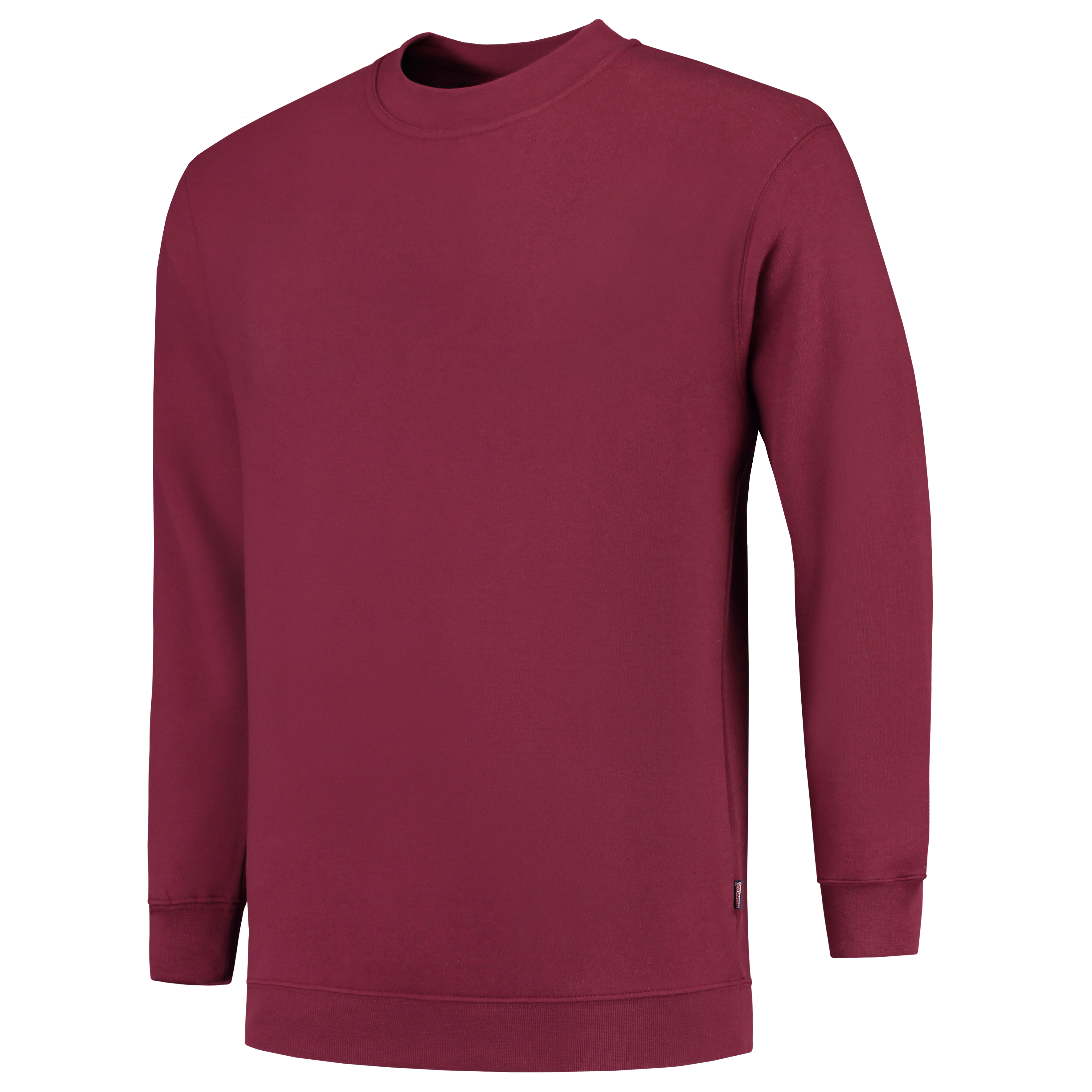 Sweater 280 Gram