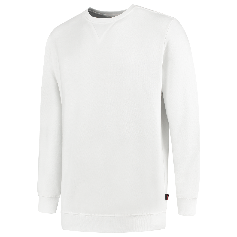 Sweater 60¡C Wasbaar