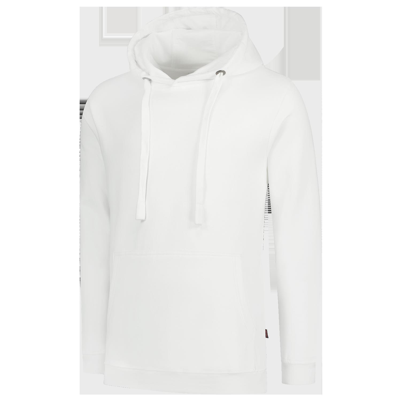 Sweater Capuchon 60¡C Wasbaar