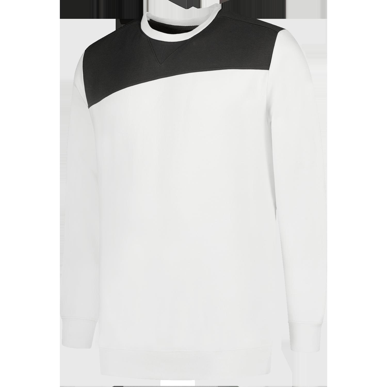 Sweater Bicolor Naden 302013
