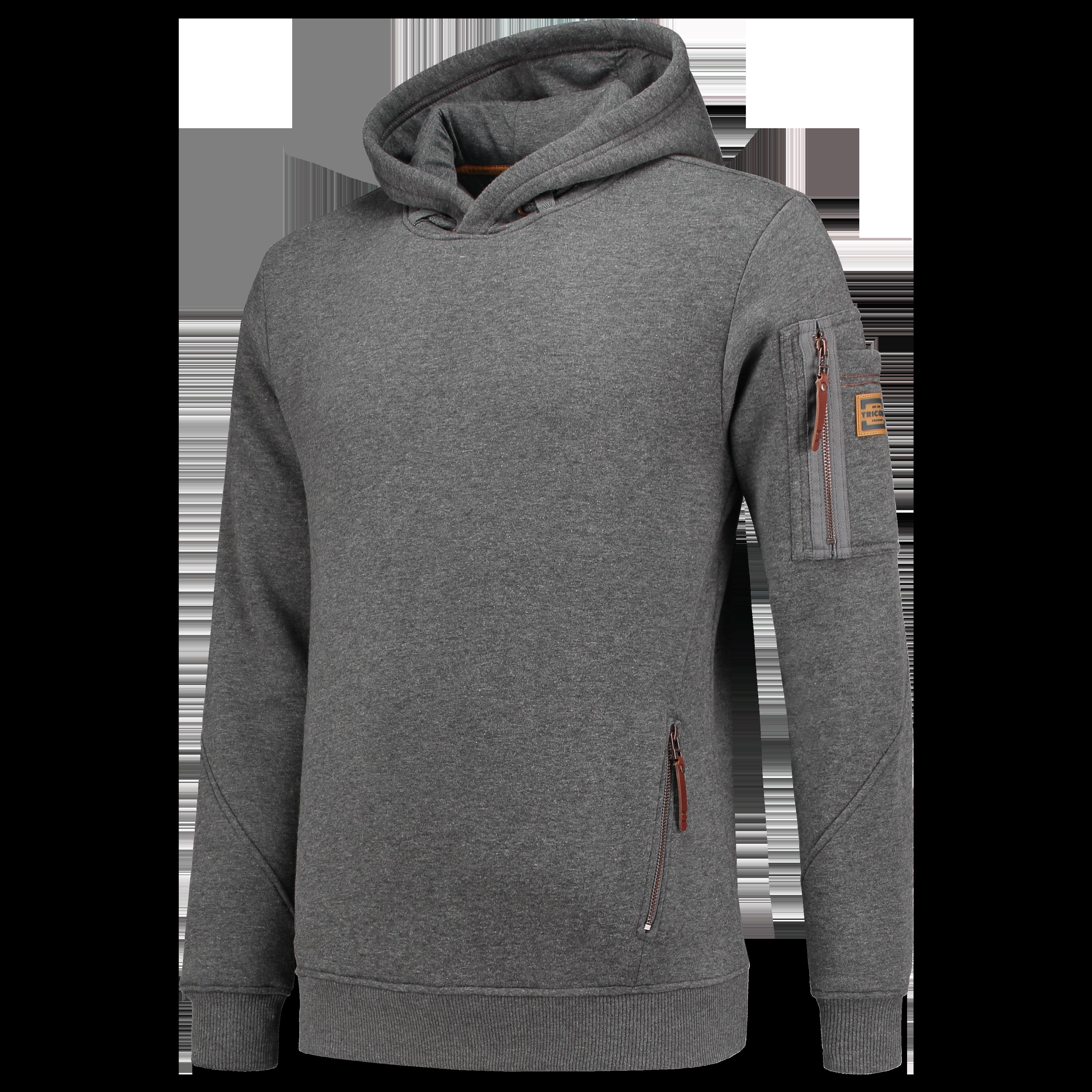 Sweater Premium Capuchon 304001