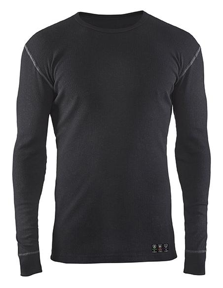 FR Onderhemd Vlamvertragend