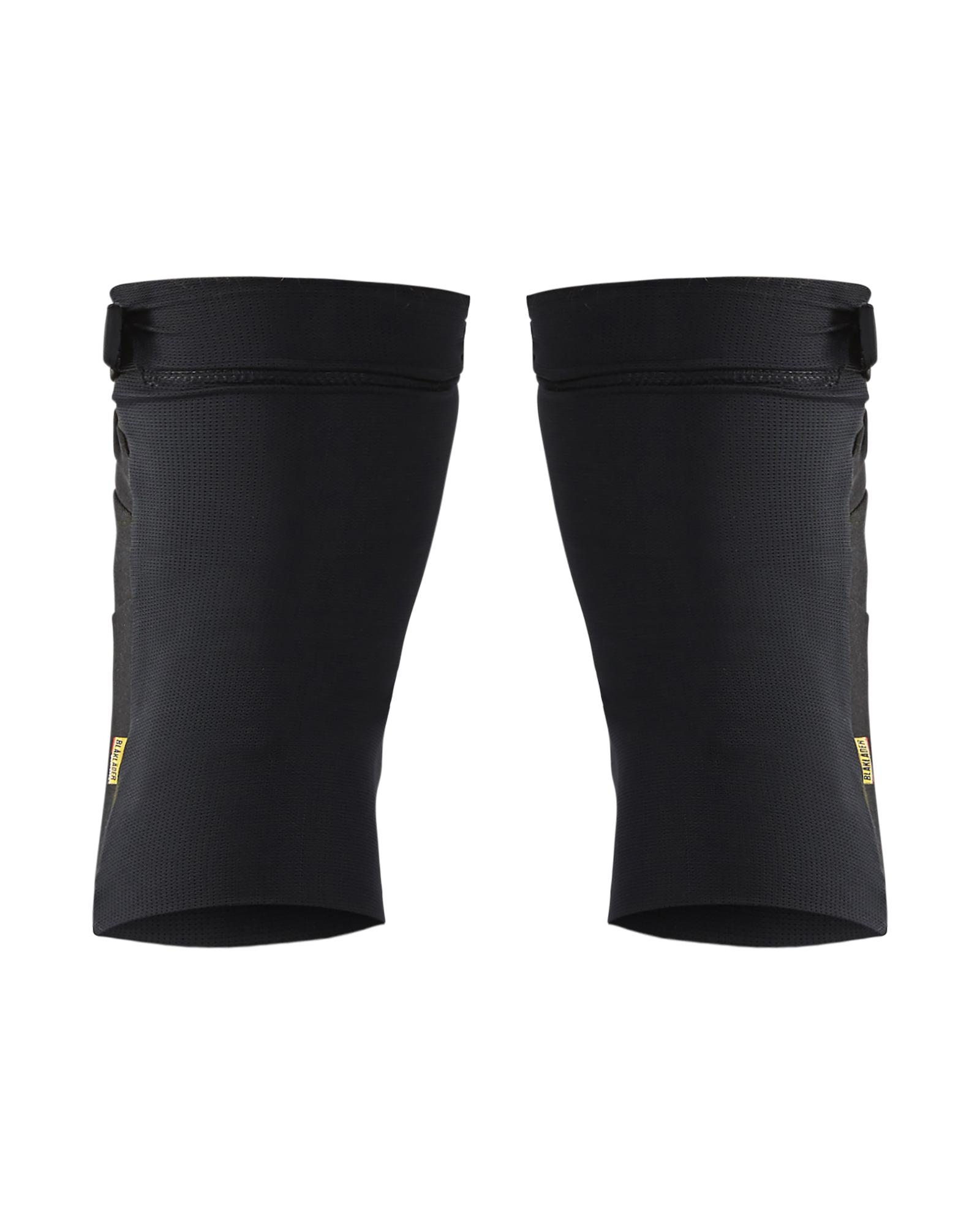 Kniebeschermers Type 1