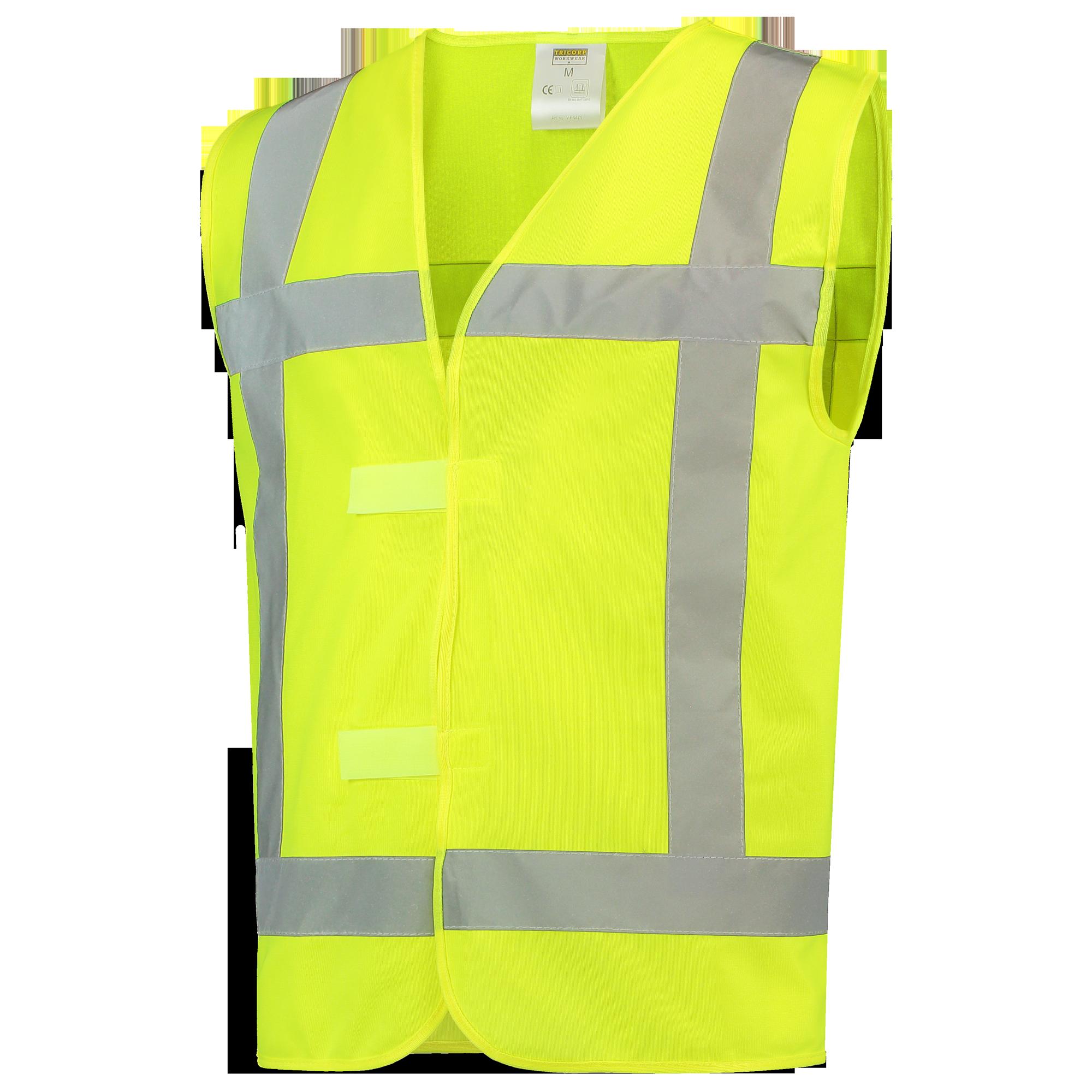 Veiligheidsvest RWS 423015