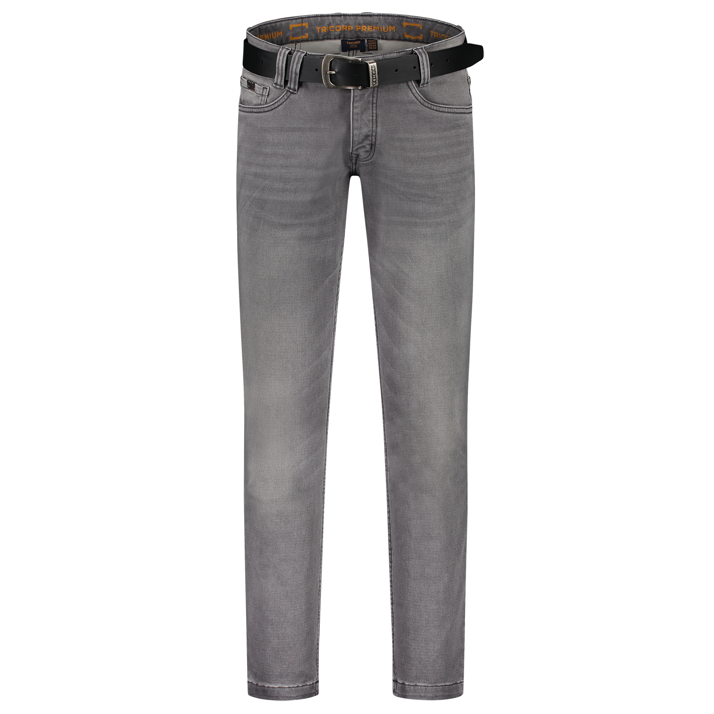 Jeans Premium Stretch 504001