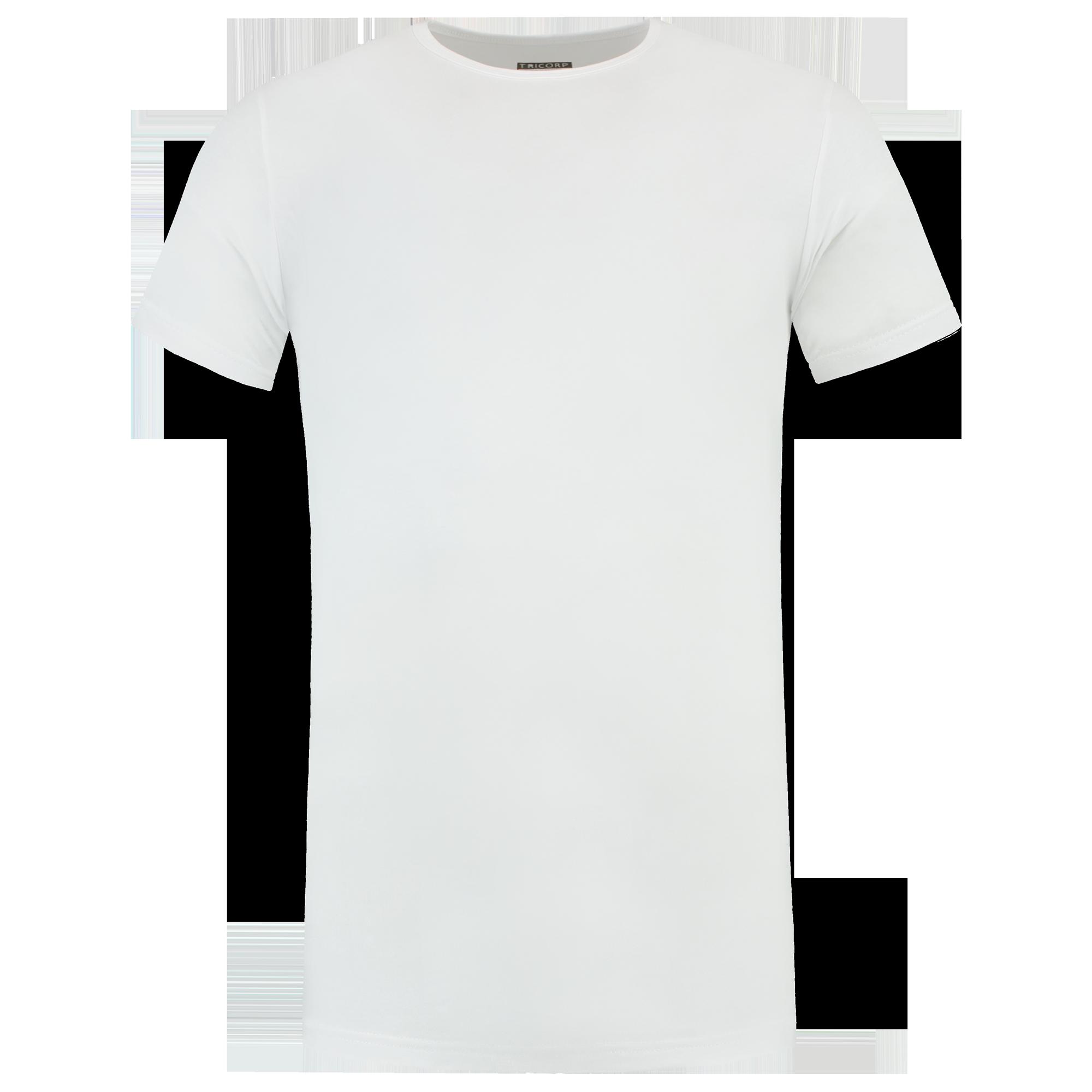 Ondershirt