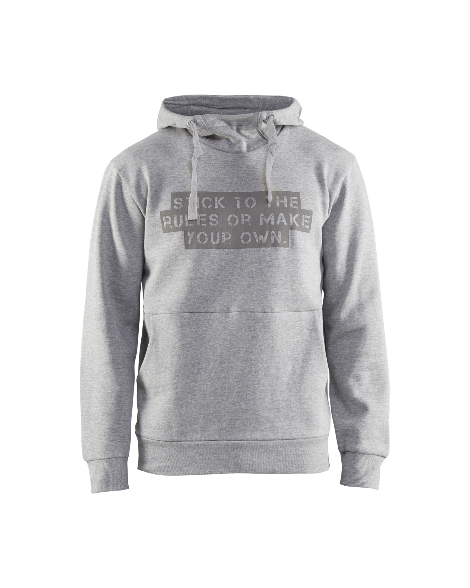Hooded sweatshirt Limited