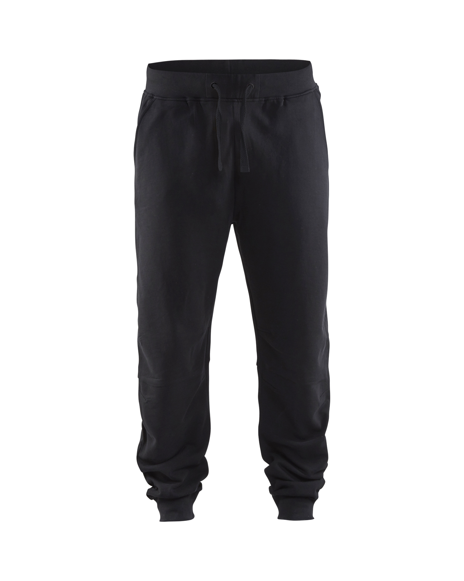 Sweatpants Limited